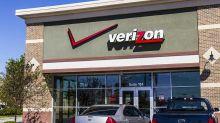 Verizon Stock Near 50-Day Moving Average Heading Into Analyst Day