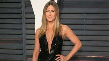 Jennifer Aniston talks body-shaming and being the #FreeTheNipple queen