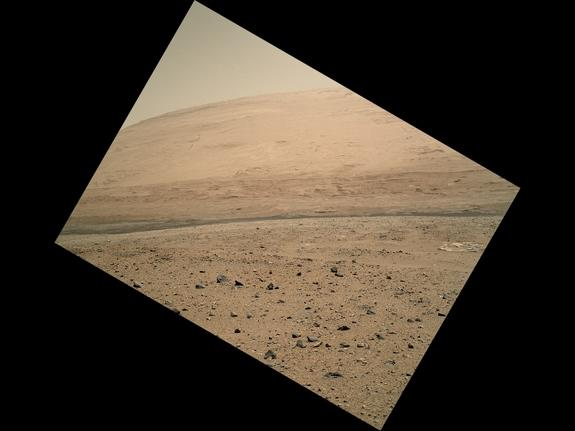 red mars rover - photo #19