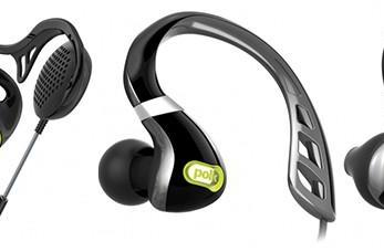 Polk Audio quietly unveils headphones made 'just for Android'
