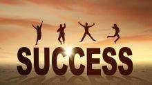 Natural Resource (NRP) Q4 Earnings & Revenues Beat Estimates
