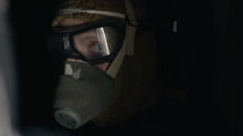 'Chernobyl' First Trailer: HBO Series Looks at the Infamous Nuclear Implosion