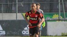 Flamengo só terá um zagueiro para jogo da Libertadores contra o Del Valle