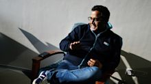 Alibaba-Backed Paytm Wants to Cash in on Amazon's India Distress
