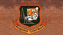 Bangladesh Squad announced for ICC Champions Trophy 2017