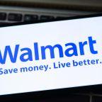 Walmart, Home Depot, Macy's beat Q1 expectations as demand stays strong