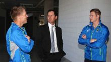 IPL 2017: Ricky Ponting expresses concern over Steven Smith's captaincy