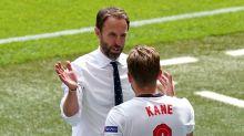 England performance against Croatia as pleasing as the win – Gareth Southgate