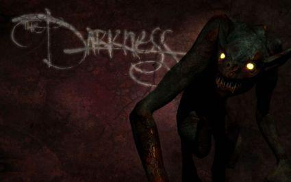 Fanboys fight for The Darkness winners revealed