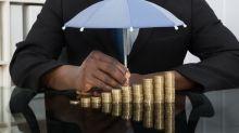 Why Investors Are Betting Billions on 'Smart ETFs' Amid Market Turmoil