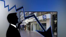 Borse deboli, anche Wall Street non brilla