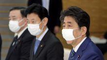 China endurece los requisitos para exportar material médico contra el virus