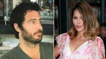 Gary Lineker's ex-Danielle Bux strikes up new romance