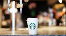 Starbucks to fight coronavirus by making coffee 'to go', limiting hours and closing some stores