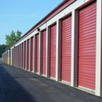 Third Avenue Management Decreased Public Storage (PSA) Positions for New Investments
