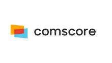 Comscore Inks Renewal Deal with BuzzFeed to Provide Expanded Video and YouTube Measurement