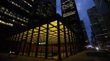 TD Makes Its Debut Deal in the Growing Loonie Hybrid Debt Market