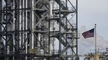 Refinery Workers Press Lawmakers to Ease Biofuel Quota Costs