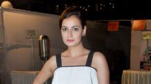 Who Wore It Better: Dia Mirza Or Sonakshi Sinha In Zara