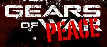 Gears of peace: Engadget & Major Nelson Vs. you and your pals