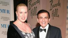 Casey Kasem's Widow Files Lawsuit Against His Children