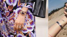 入手型格 Bvlgari Octo 情侶錶低調放閃 !推介 6 大經典入門寶格麗手錶款式及價格