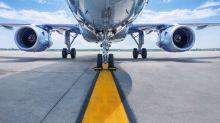 Why Spirit AeroSystems Stock Crashed 9% on Friday