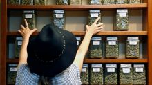 Court orders closure of illegal Vancouver pot shops but enforcement timeline unclear