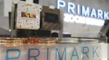 Eyes on U.S. prize, Primark considers Central American suppliers