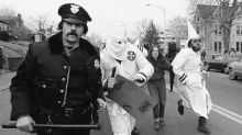 What I found when I infiltrated the Ku Klux Klan