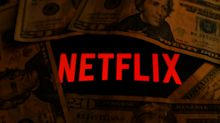Netflix Tweets Support For Black Lives Matter Amid Sweeping Protests Over George Floyd's Death