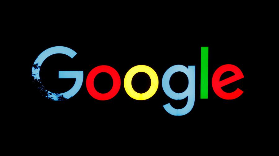 Is Google's $5 billion fine really a big deal?