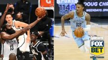 3 NBA teams to buy and sell after the All-Star break