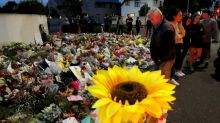 New Zealand mosque shooter launches legal challenge to prison conditions, terrorist status