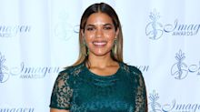 America Ferrera Recounts Her Sexual Assault: 'I Was 9 Years Old'