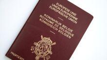 Quels sont les passeports les plus puissants du monde en pleine crise du coronavirus ?