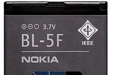 IEEE begins work on new cellphone battery standard, we circle 2029 for ratification
