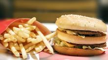 3 Top Restaurant Stocks to Buy in July