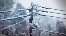 How the U.S. can keep the power on during extreme weather