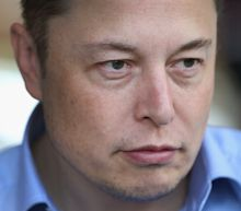 Former Tesla factory workers are suing the company over claims of 'racially motivated abuse' (TSLA)
