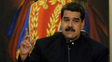 Venezuela: cinq questions sur le Petro, monnaie virtuelle annoncée par Maduro