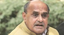 We did not expect such an overwhelming win: JD(U) spokesperson KC Tyagi