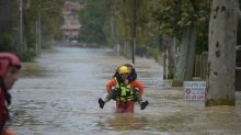 Inondations dans l'Aude, prise d'otage à Cologne, affaire Kashoggi : l'actu de ce lundi