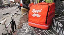 Após morte de entregador, Rappi deve implementar botão de emergência no app