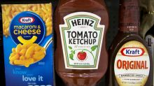 Kraft Heinz hires global brand expert Patricio as CEO