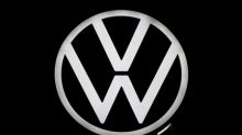 VW expects to raise productivity to more than 6% in 2019
