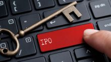 With Pinterest and Uber, IPO Investing Just Got a Little Trickier
