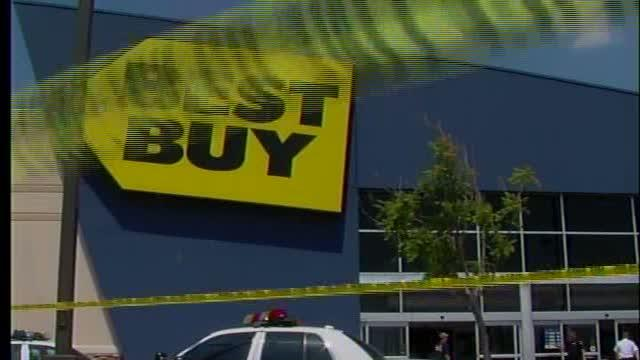Investigation into Best Buy shooting continues