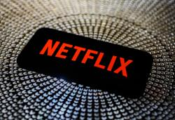 Netflix will get exclusive streaming rights to future Sony films