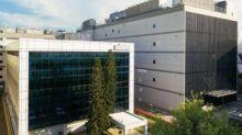 Analysts remain positive as acquisitions, asset enhancements drive Keppel DC REIT